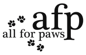 AFP-all-for-paws