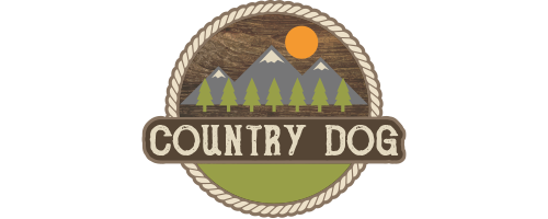 Country-Dog