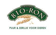 Bio-Ron-(Bokashi)