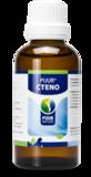 PUUR Cteno / Huid 50 ml_