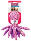 Kong Cuteseas Octopus Large_