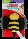 KONG Better Buzz Bee_