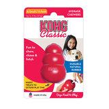 Kong Classic XXL 15,2 cm_