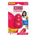 Kong Classic L 10,1 cm_