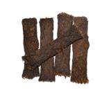 Vleessticks Wild - 100 gram_