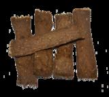 Vleessticks Lam - 100 gram_
