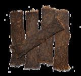 Vleessticks Hert - 100 gram_