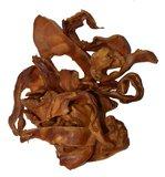 Varkensoorstukjes - 200 gram_