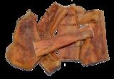 Kophuid stukjes - 250 gram_