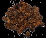 Runderlong Blokjes - 150 gram_
