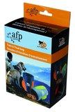 AFP Outdoor beloningsbuidel voor onderweg_