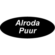 Alroda Tamme Gans