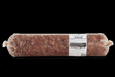 Meat4Dogs Eend (eend, rund, lam en geit)