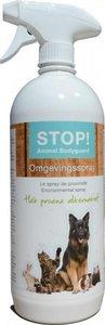 STOP! Omgevingsspray - 1lt