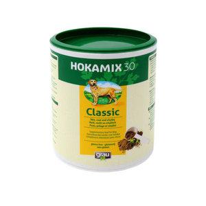 HOKAMIX Classic 400 gram
