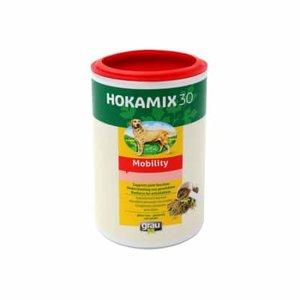 HOKAMIX Mobility 150 gram