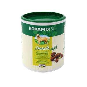 HOKAMIX Snack Petit 400 gram