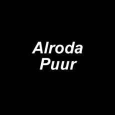 Alroda Paard