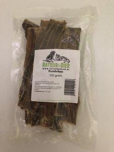 Rundvlees - 100 gram