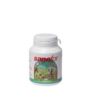Sanofor Veendrenkstof voor hond & kat 150 gram